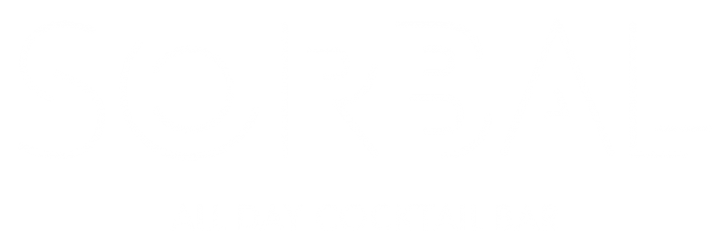 Sorbal-Athens-all-day-cocktail-bar-galatsi-2