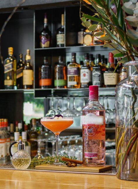 Sorbal-Athens-all-day-cocktail-bar-galatsi-38
