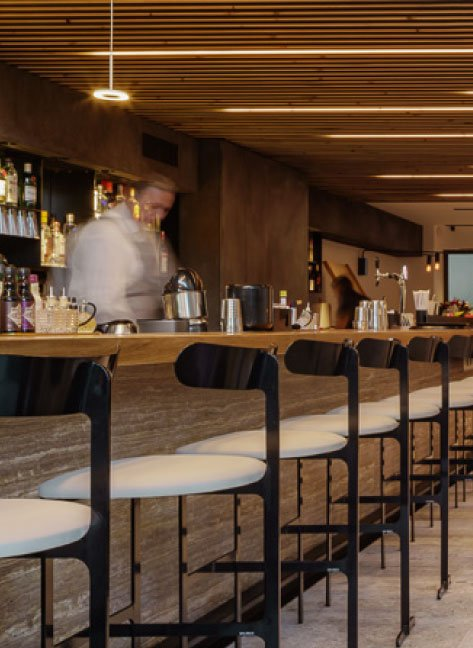 Sorbal-Athens-all-day-cocktail-bar-galatsi-44