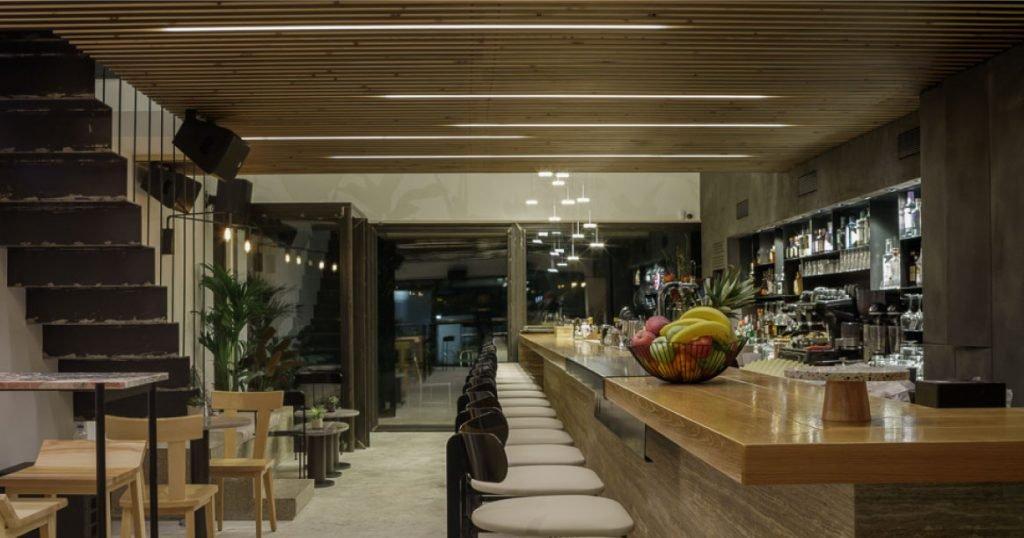 Sorbal-Athens-all-day-cocktail-bar-galatsi-19